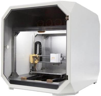 imprimante-3d-FAM