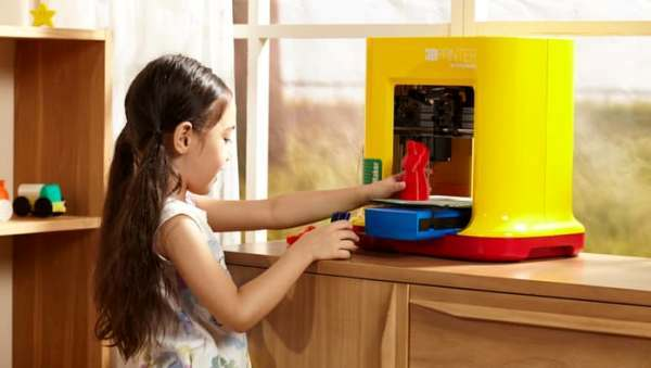 imprimante-3d-enfant