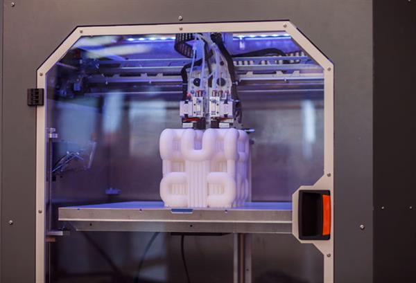 OMNI3D-imprimante