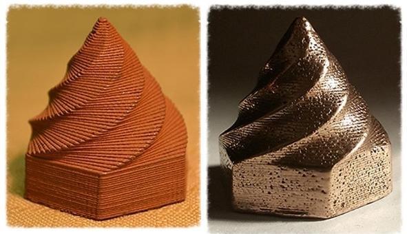 filamet-filament