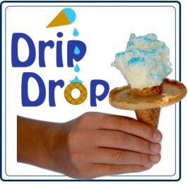 drip-drop-3d