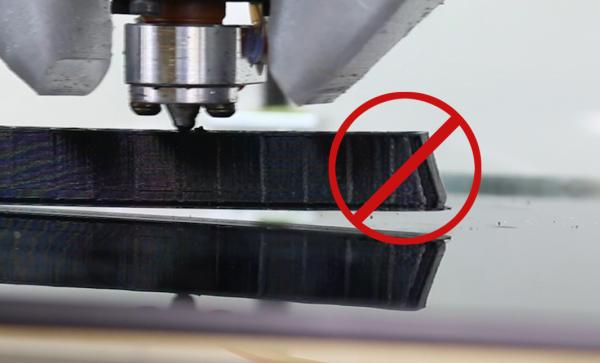 Impression 3D et problèmes d'adhérence : les 10 solutions anti-warping !