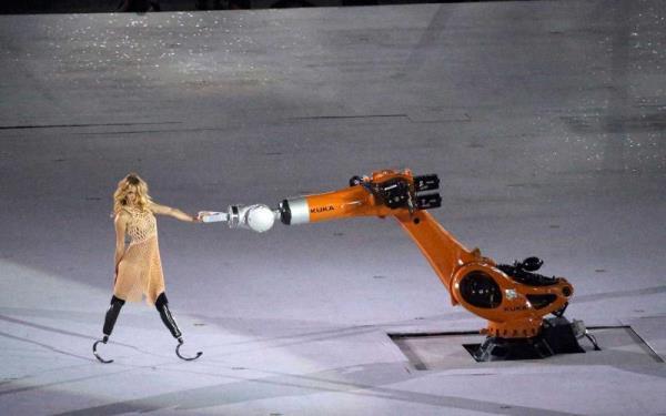 amy-robot