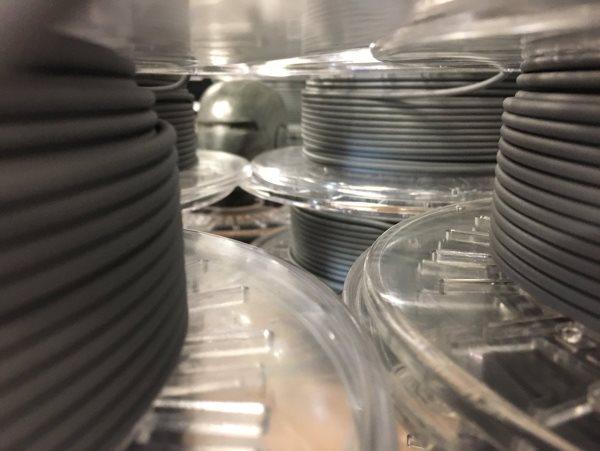 filament-acier
