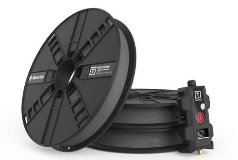 makerbot-filament
