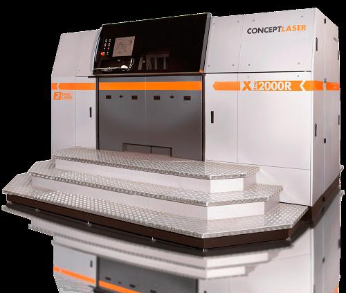 concept-linex2000r