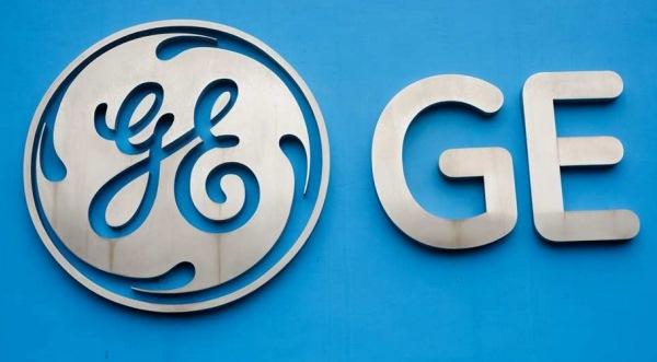 General Electric renonce à SLM et rachète Concept Laser pour 549 millions € !