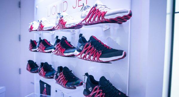 chaussures-reebok