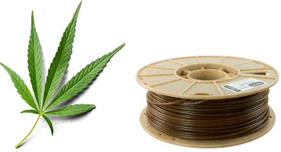 filament-chanvre