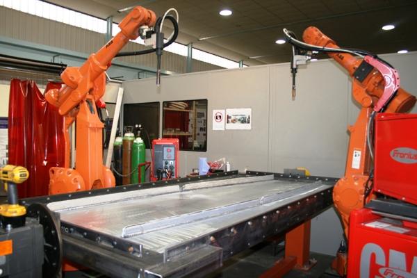 robot-waam