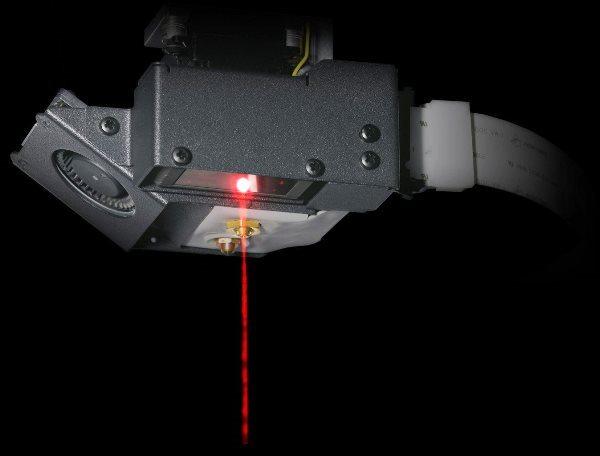 systeme-laser