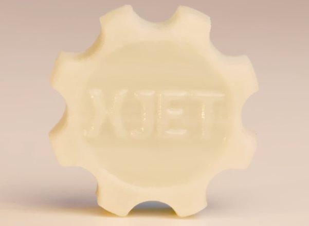 xjet-ceramique