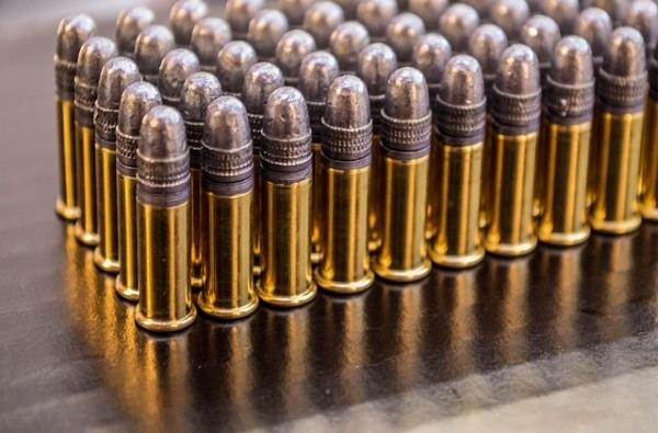 balles fabriquées par impression 3D