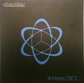 buildtak-atome3d
