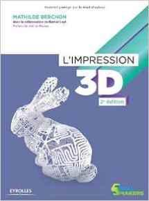 limpression-3d