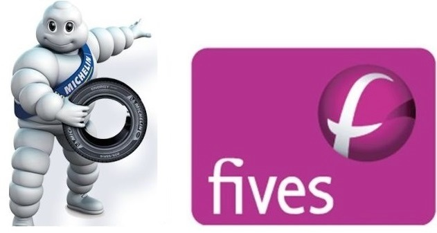 Rencontre avec Fives Michelin Additive Solutions (AddUp) et sa solution de fabrication additive métallique