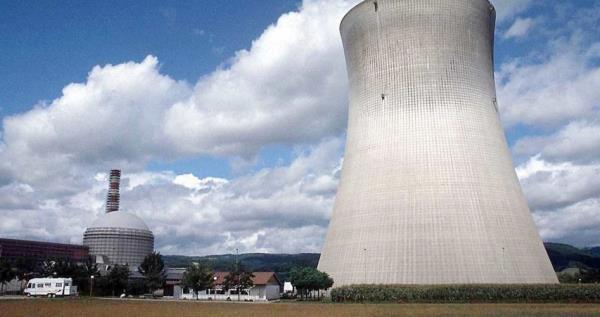pièce fabriquée par impression 3d pour une centrale nucléaire