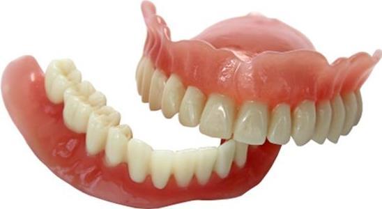 EnvisionTEC reçoit le feu vert de la FDA pour son nouveau matériau d'impression 3D dentaire