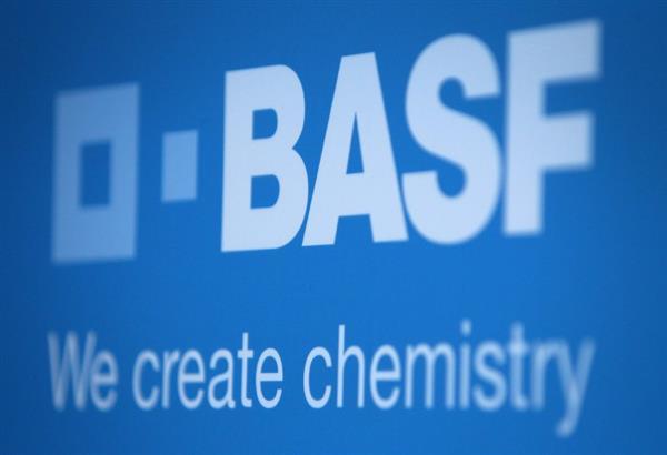 BASF rachète le spécialiste des filaments d'impression 3D Innofil3D