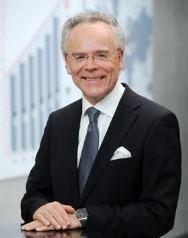Hans-J Langer