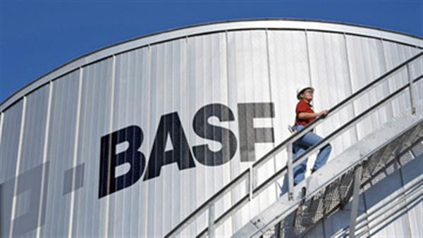 BASF lance un filament métallique pour imprimante 3D de bureau