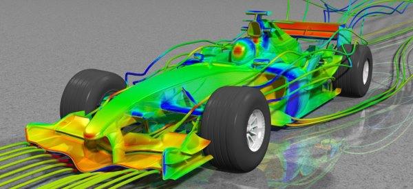 Ansys fait l'acquisition d'un spécialiste en simulation de fabrication additive métallique