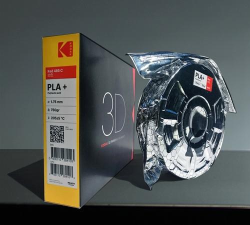 filament d'impression 3D Kodak