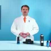 Color Kit : Formlabs ajoute la couleur à l'impression 3D SLA