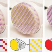 Le MIT dévoile un système capable de changer la couleur des objets imprimés en 3D