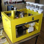 Iro3d dévoile une imprimante 3D de bureau métal à 5000 $