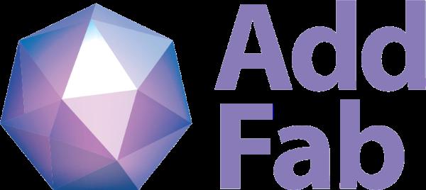 Add Fab : retour du salon de la fabrication additive les 11 et 12 avril 2018