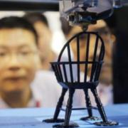 Asie-Pacifique : le marché de l'impression 3D estimé à 3,6 milliards de dollars en 2021