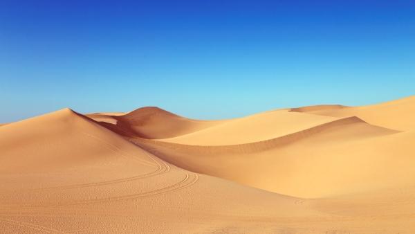 500 000 litres de sable à imprimer en 3D pour le Michigan