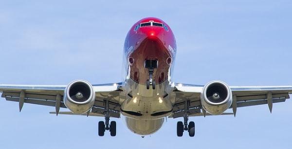 Piratage : Boeing choisit le logiciel d'Assembrix pour sécuriser ses impressions 3D