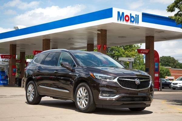 Voiture électrique : General Motors mise sur l'impression 3D et le Generative Design