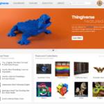 10 sites pour télécharger gratuitement des modèles à imprimer en 3D