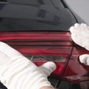 Audi adopte l'impression 3D multi-couleurs et multi-matériaux de Stratasys
