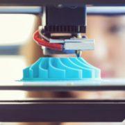 Devis gratuit pour vos projets d'impression 3D