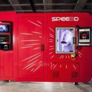 🔗 10 imprimantes 3D métal pour imprimer sans laser