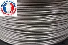 filament arianeplast