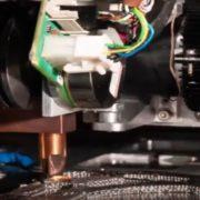 Boeing mise sur une nouvelle technologie d'impression 3D métal pour ses engins spatiaux