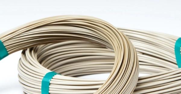 filament peek