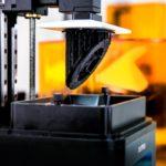 Zortrax se lance dans l'impression 3D résine