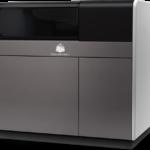 3D Systems lance une nouvelle imprimante 3D pour le moulage à cire perdue