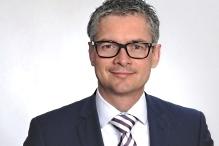 directeur général adjoint Sascha Wenzler