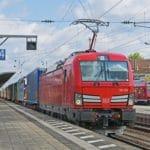 GE Transportation produira jusqu'à 250 pièces de locomotives imprimées en 3D d'ici 2025