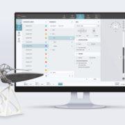 L'intuitivité du logiciel EOSPrint 2 récompensée par le Red Dot Design Award