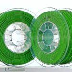 LA NASA teste un filament d'impression 3D antibactérien pour soigner ses astronautes
