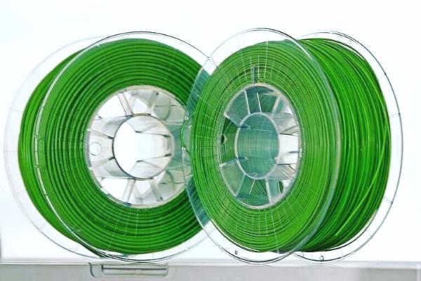 filament d'impression 3D antibactérien