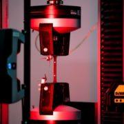 Ultimaker : de nouveaux matériaux industriels et profils pour sa S5